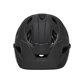 Giro Montaro MIPS Helmet matte black/gloss black